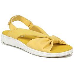 Ryka Womens Macy Casual Sandals