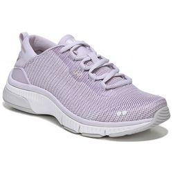 Ryka Womens Rythma Athletic Shoes