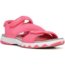 Ryka Womens Dominica Athletic Sandals