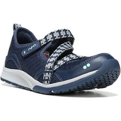 Ryka Womens Kailee Athletic Shoes