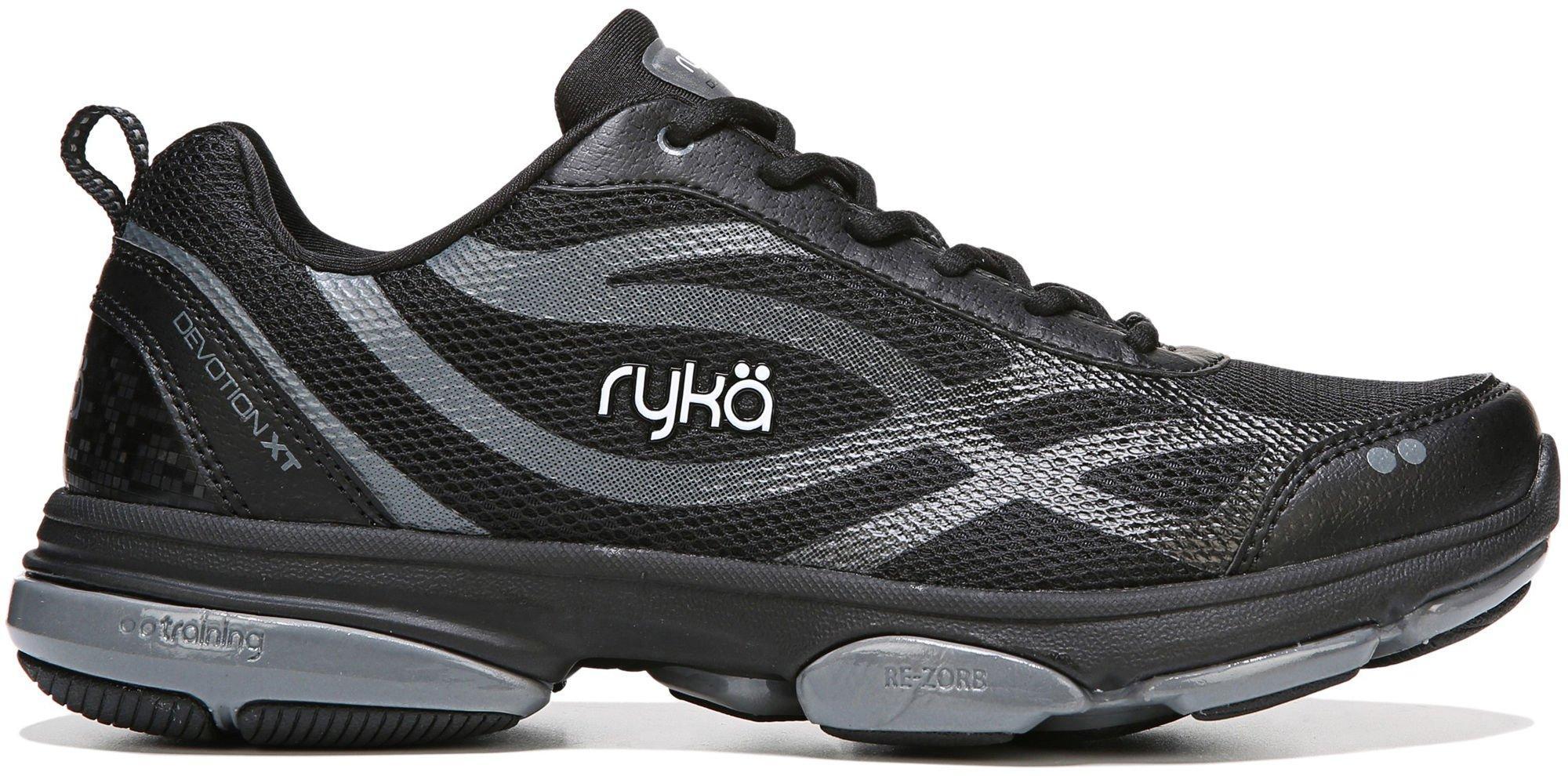 Ryka Womens Devotion XT Sneaker
