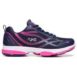 Womens Devotion XT Athletic Shoes