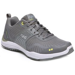 Womens Grafik Flow Athletic Shoes