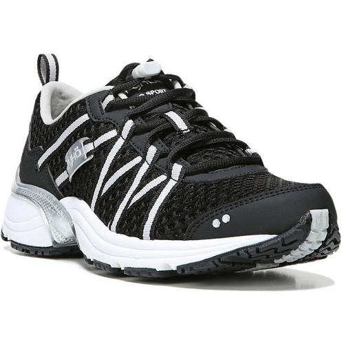 California surfing palm plants Womens lightweight Athelitic Running shoes lace-up breathable fitness sneakers
