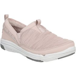 Womens Adel Slip-On Shoes