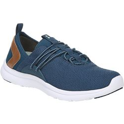 Ryka Womens Chandra Walking Shoes
