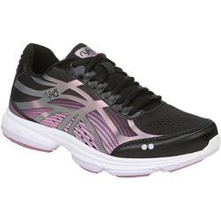 Womens Devotion Plus 3 Athletic Shoes