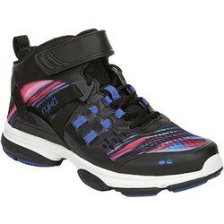 Ryka Womens Devotion XT Mid Athletic Shoes