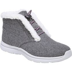 Ryka Womens Everest Athletic Booties
