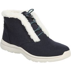 Womens Everest Athletic Booties