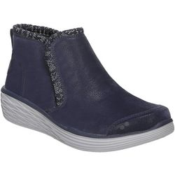 Womens Namaste Boots