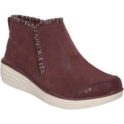 Ryka Womens Namaste Boots
