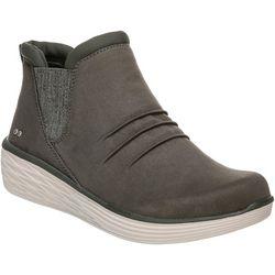 Ryka Womens Niah Boots