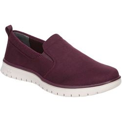 Ryka Womens Sabrina Slip On Shoes