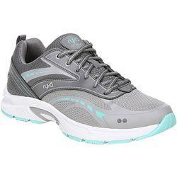 Ryka Womens Sky Walk 2 Athletic Shoes