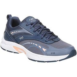 Womens Sky Walk 2 Athletic Shoes