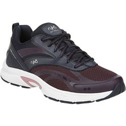 Ryka Womens Sky Walk 2 Athletic Shoes
