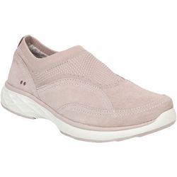 Ryka Womens Talia Slip On Shoes