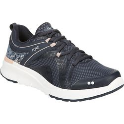 Ryka Womens Tierza Walking Shoes