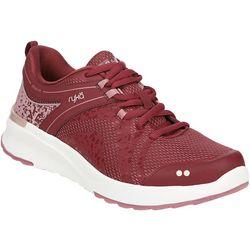 Ryka Womens Tierza Walking Shoes