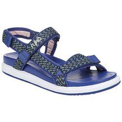 Ryka Womens Lapis Sandals