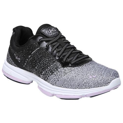 1dbd6a2f93240 Ryka Womens Dominion OMB Walking Shoes