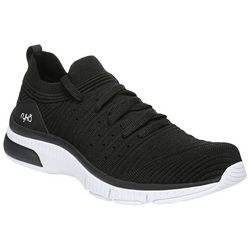 Womens Romia Athletic Shoes