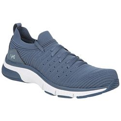 Ryka Womens Romia Athletic Shoes