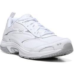 Womens Intent 2 Cross Training Shoes