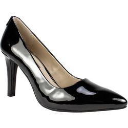 Rialto Womens Murphy Heels