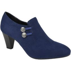 Rialto Womens Smith Shootie