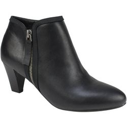 Rialto Womens Starbright Boots