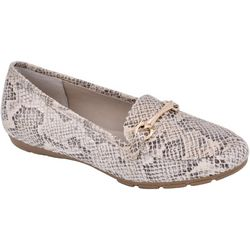 Rialto Womens Guilding Loafers