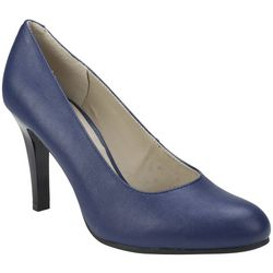 Rialto Womens Coline Dress Heels