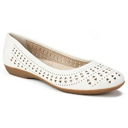 584a881b2 Flats | Shop Ballet Flats & Peep Toe Flats for Women | Bealls Florida