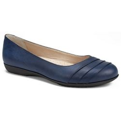 Womens Clara Shoes