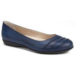 Womens Clara Shoes
