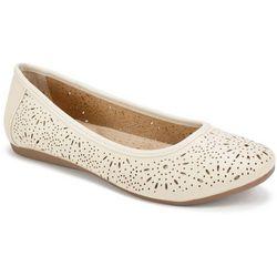 Cliffs by White Mountain Womens Karen Shoes