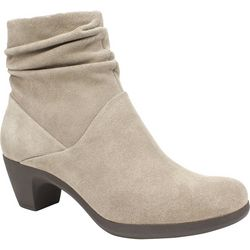 Cliffs by White Mountain Womens Alina Boots