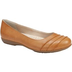 Cliffs by White Mountain Womens Clara Flats