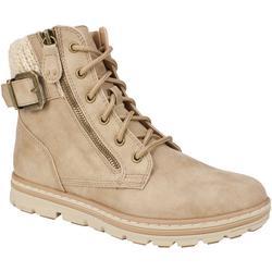 Womens Kelsie Boots