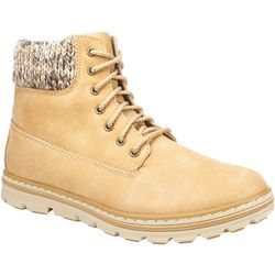 Cliffs by White Mountain Womens Kudrow Boots