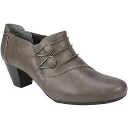 Cliffs by White Mountain Womens Lampton Booties