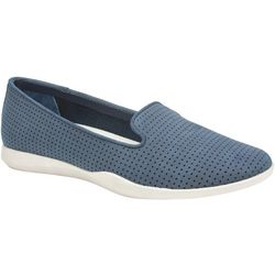 Cliffs by White Mountain Womens Piper Loafers