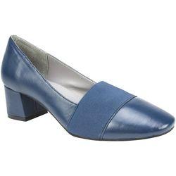 Cliffs by White Mountain Womens Vivian Shoes