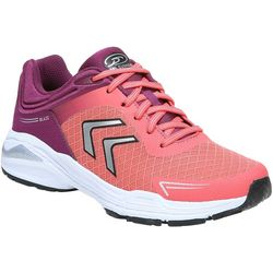 Dr. Scholl's Womens Blaze Athletic Shoes
