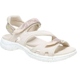 Dr. Scholl's Womens Adelle 2 Sandals