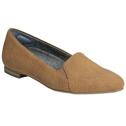 Dr. Scholl's Womens Anyways Flats