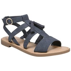 Dr. Scholl's Womens Encore Sandals
