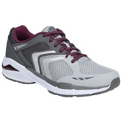 Dr. Scholl's Womens Blitz Athletic Sneakers